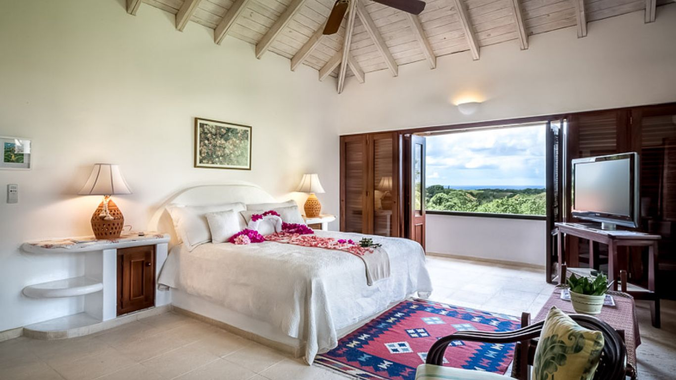 Villa Cara, La Romana, Dominican Republic, Dominican Republic