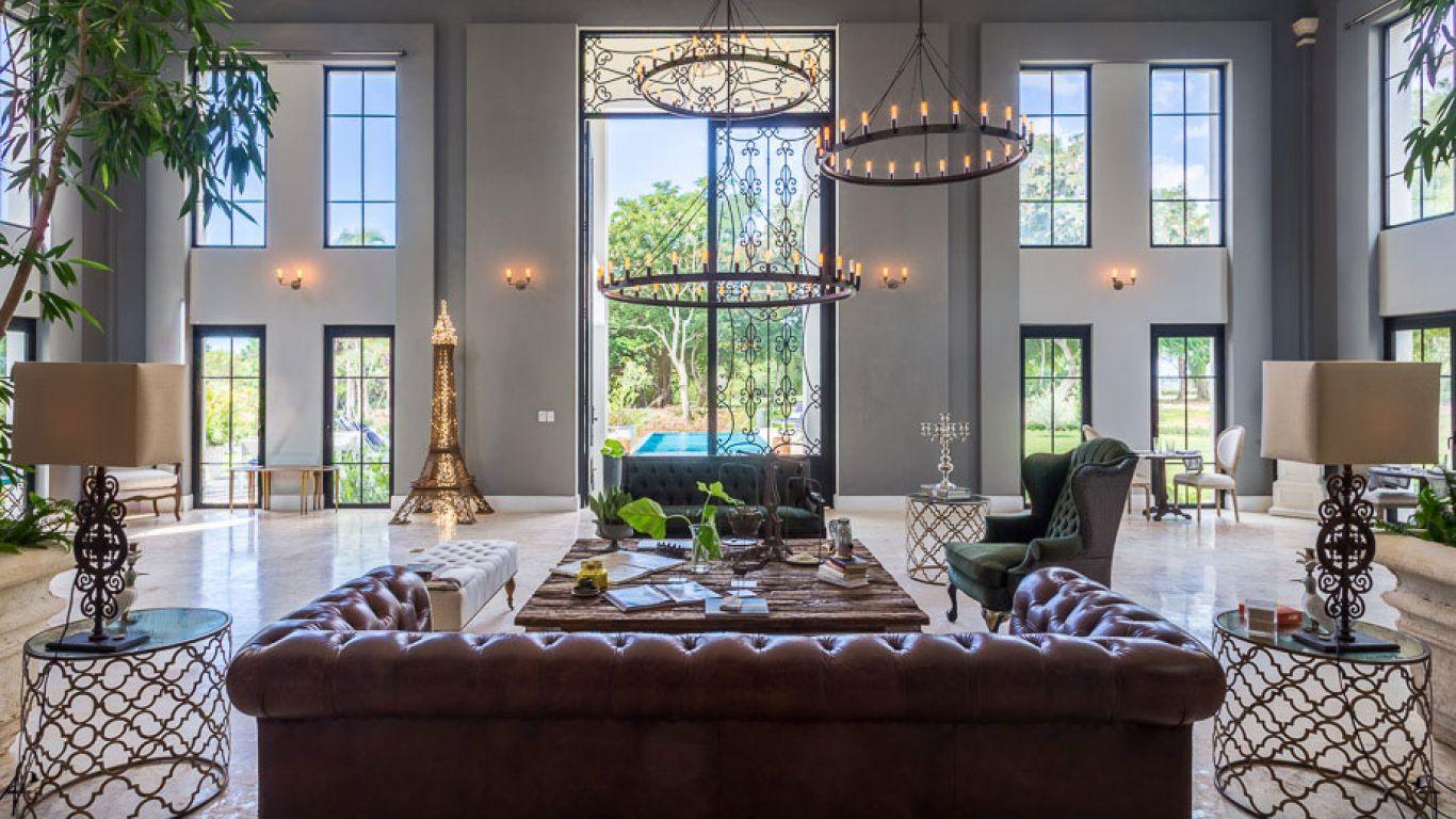 Villa Meghan, La Romana, Dominican Republic, Dominican Republic