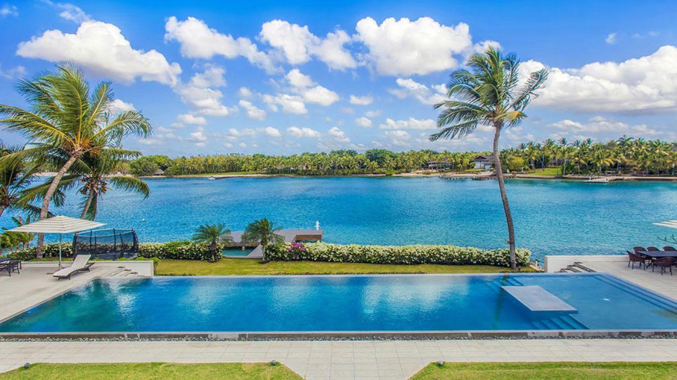 Villa Maddie, La Romana, Dominican Republic, Dominican Republic