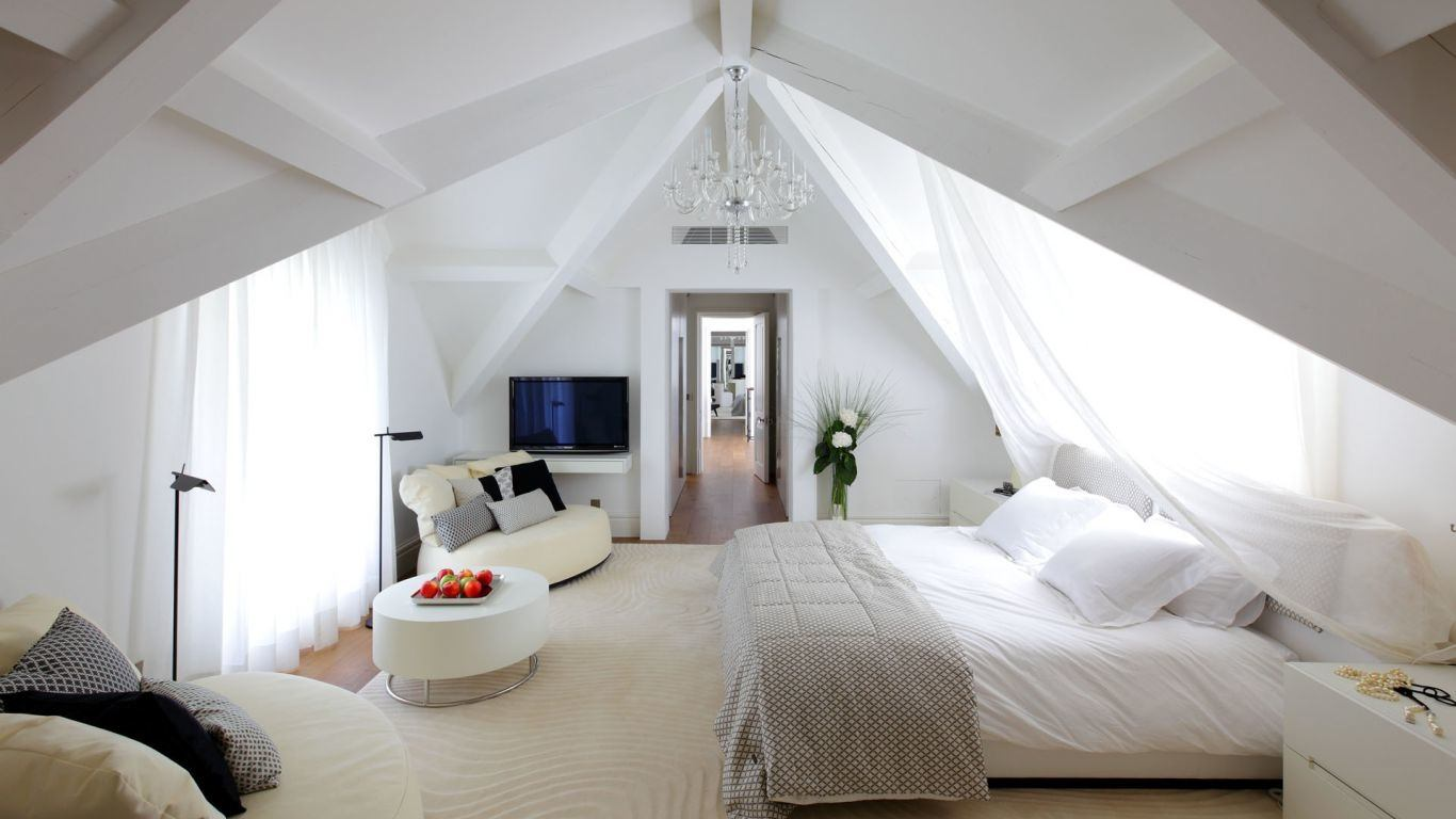 Villa Lucy, St. Tropez, St.Tropez, France