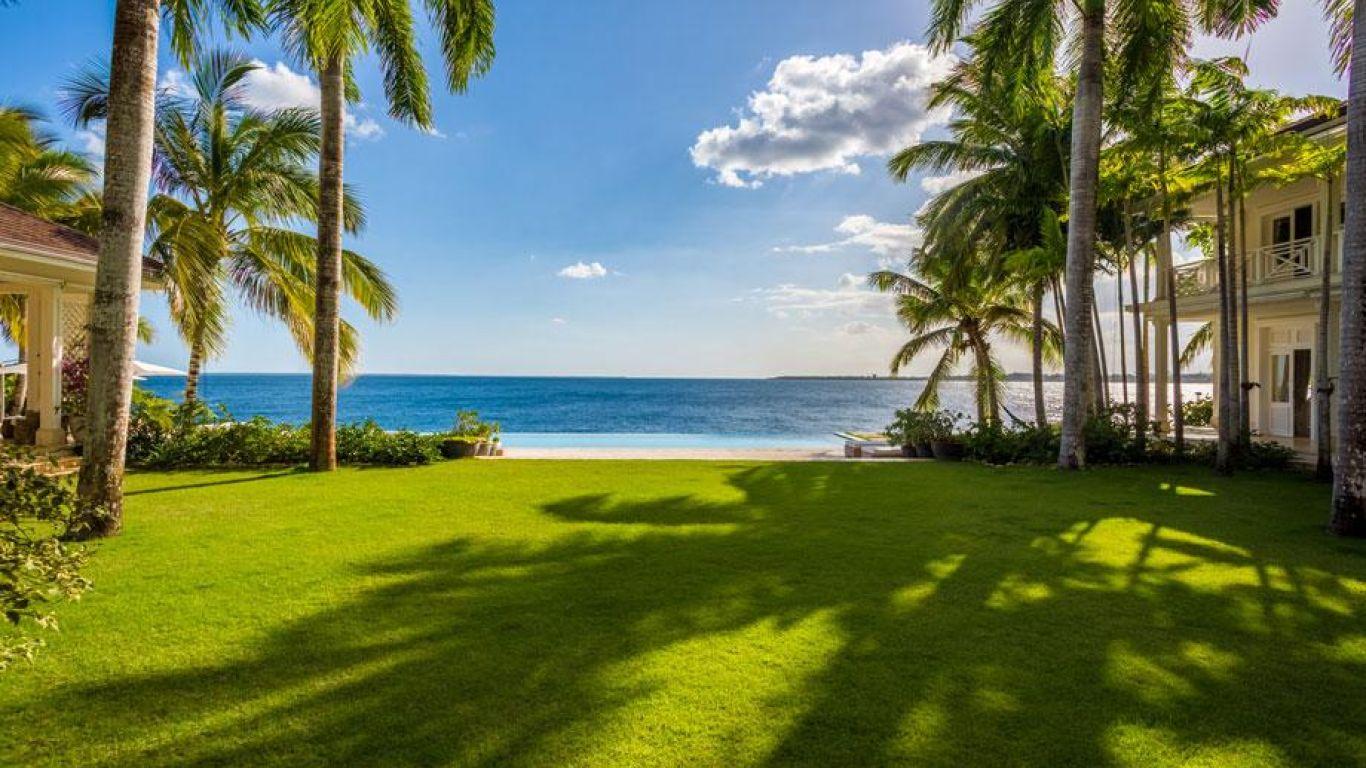 Villa Estrella, La Romana, Dominican Republic, Dominican Republic