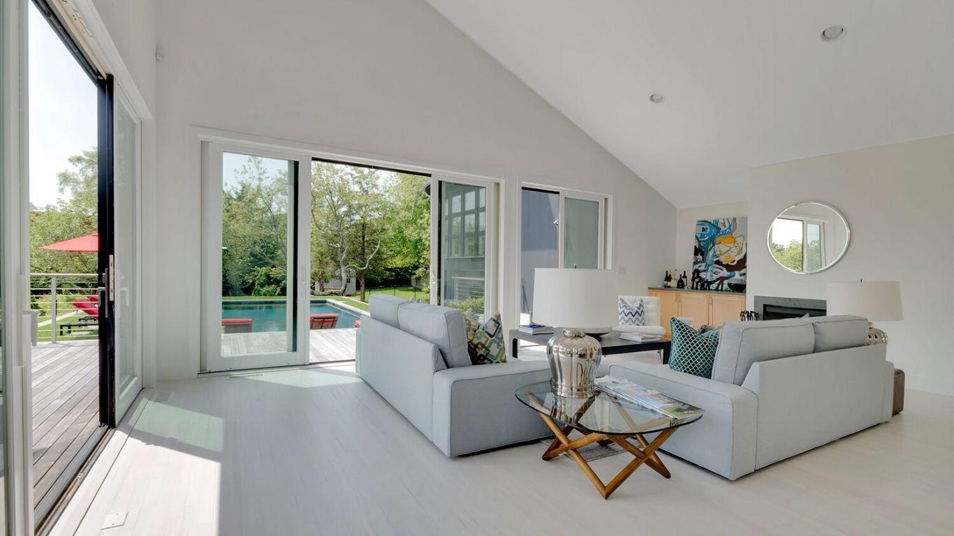 Villa Aurelie, Southampton, Hamptons, USA