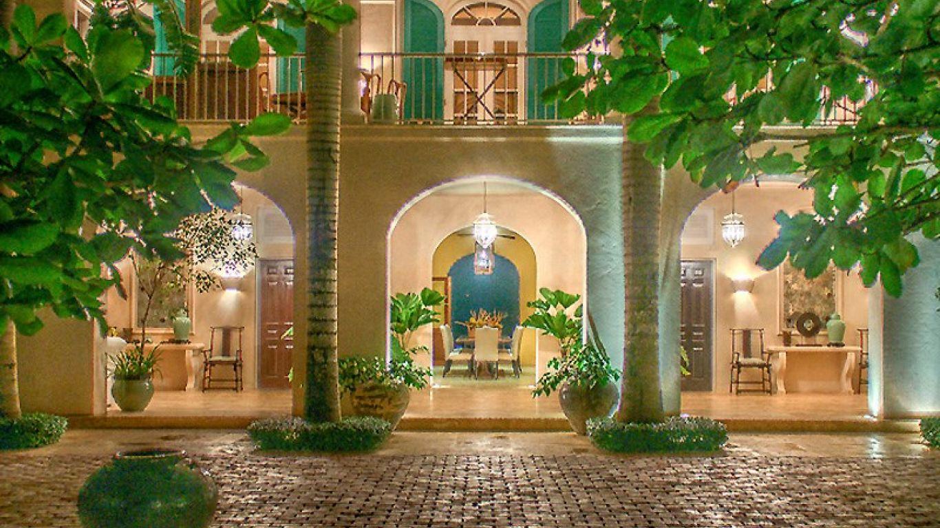 Villa Reema, Punta Cana, Dominican Republic, Dominican Republic