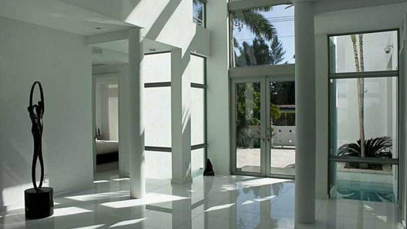 Villa Penelope, The Islands, Miami, USA