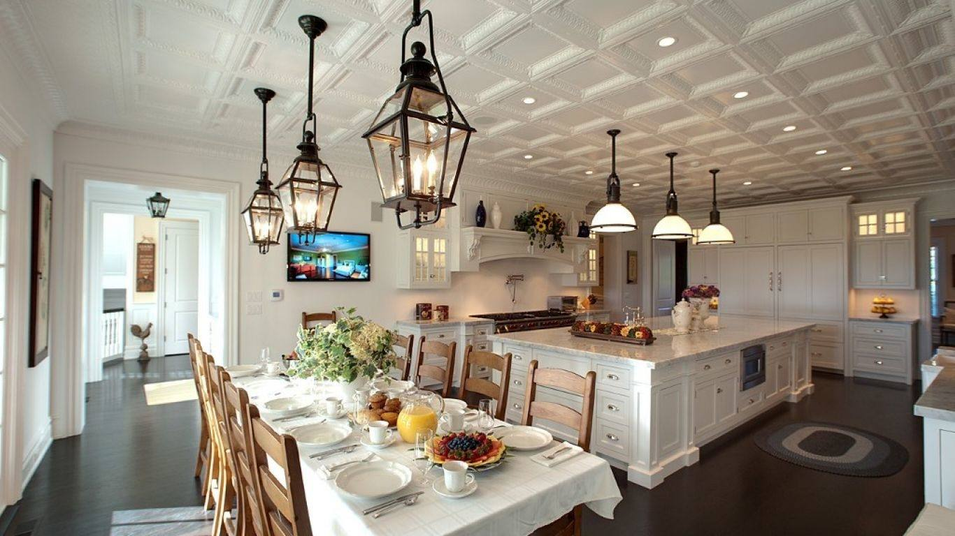 Villa Berry, Water Mill, Hamptons, USA