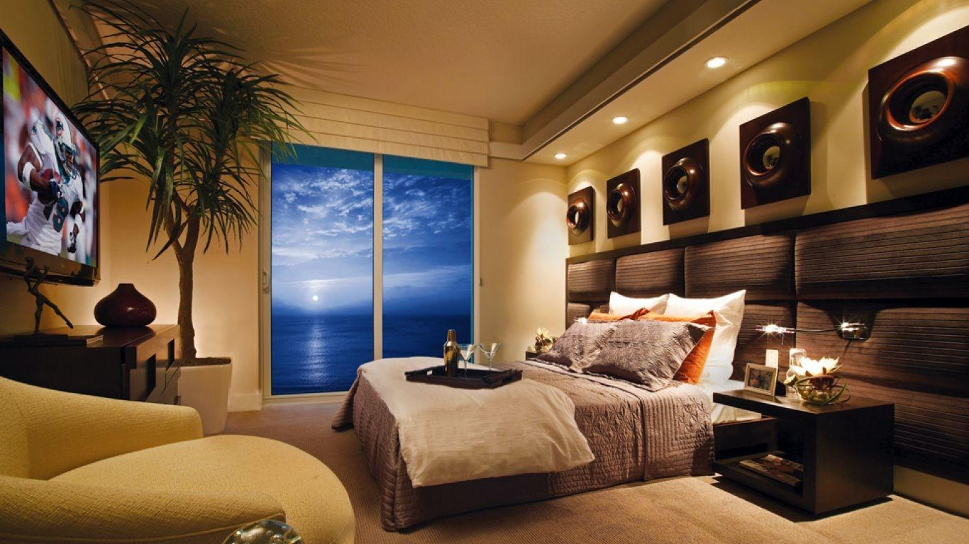 Apartment Jasper, Sunny Isles, Miami, USA
