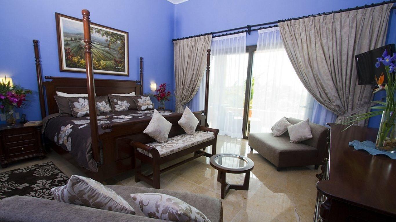 Villa Maribel, Tankah Bay, Tulum, Mexico