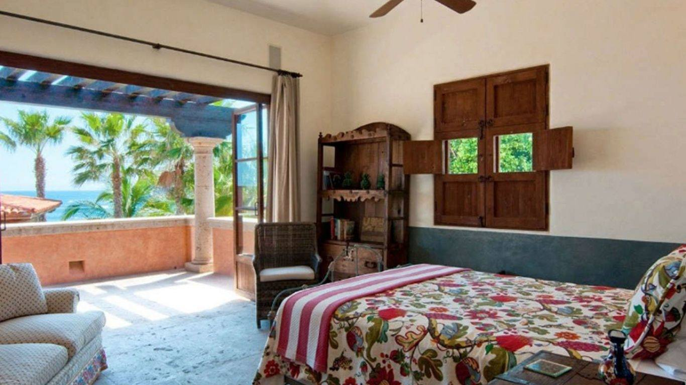 Villa Amelie, Cabo, Cabo, Mexico