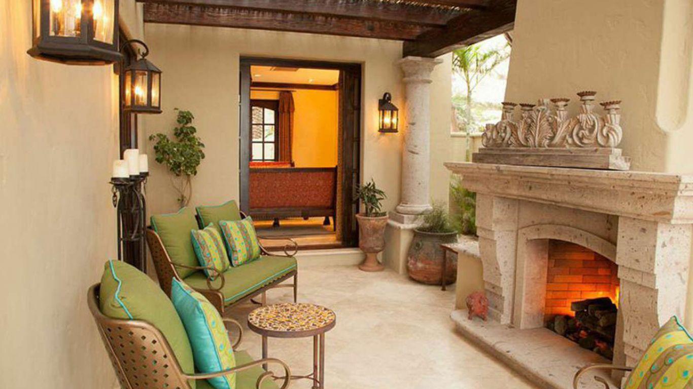Villa Debra, Palmilla, Cabo, Mexico