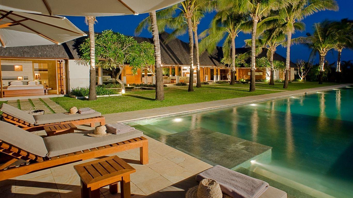 Villa Hillary, Bali, Bali, Indonesia