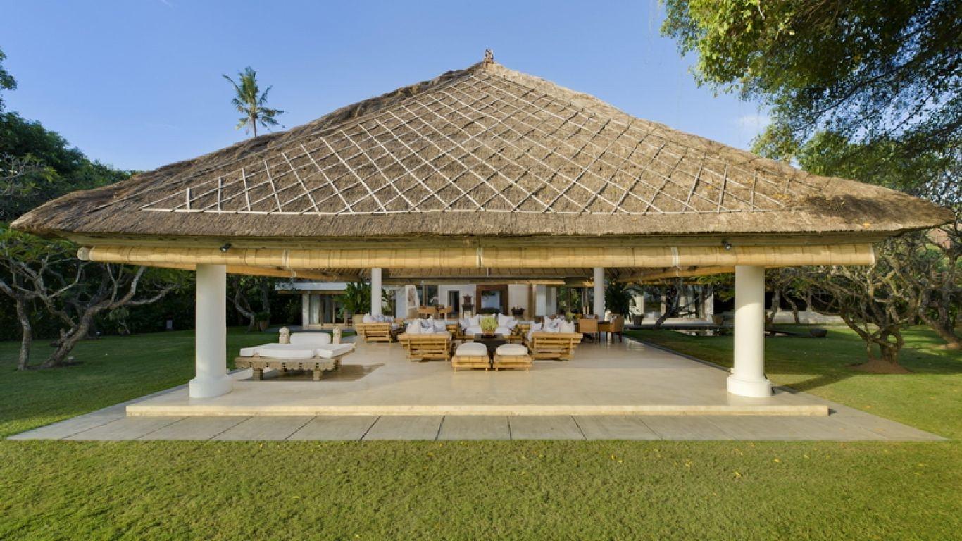 Villa Carol , Bali, Bali, Indonesia