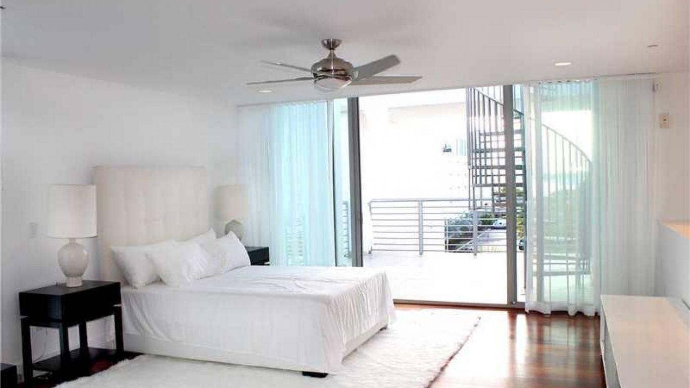 Villa Lori, South Beach, Miami, USA