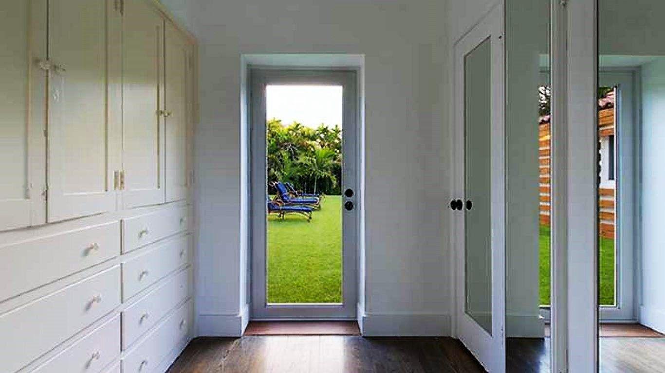 Villa Eleanor , La Gorce, Miami, USA