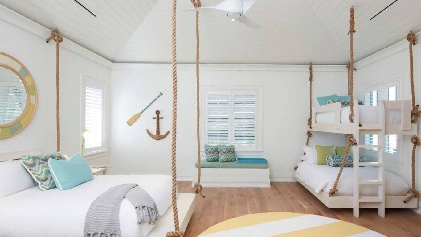 Villa Marina, New Providence Island, Bahamas, Bahamas