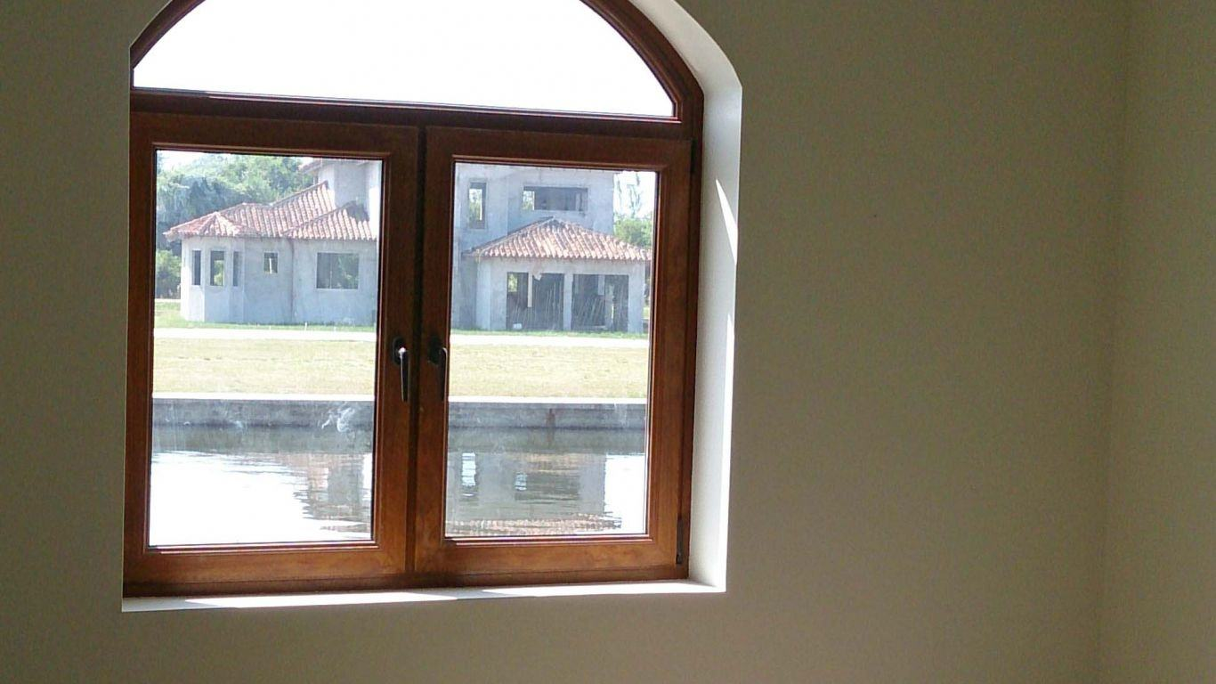 Villa Aine, Placencia, Belize, Belize