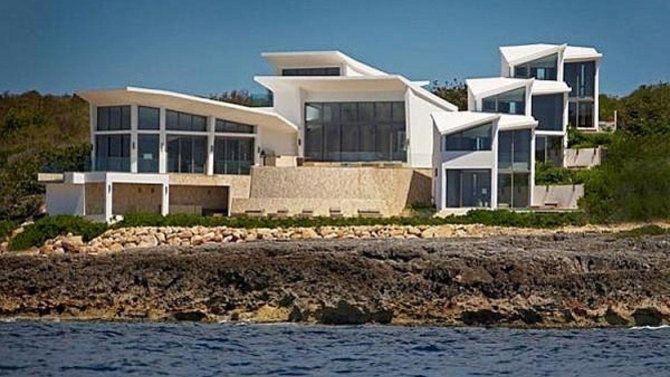 Villa Avila, Anguilla, Anguilla, Anguilla