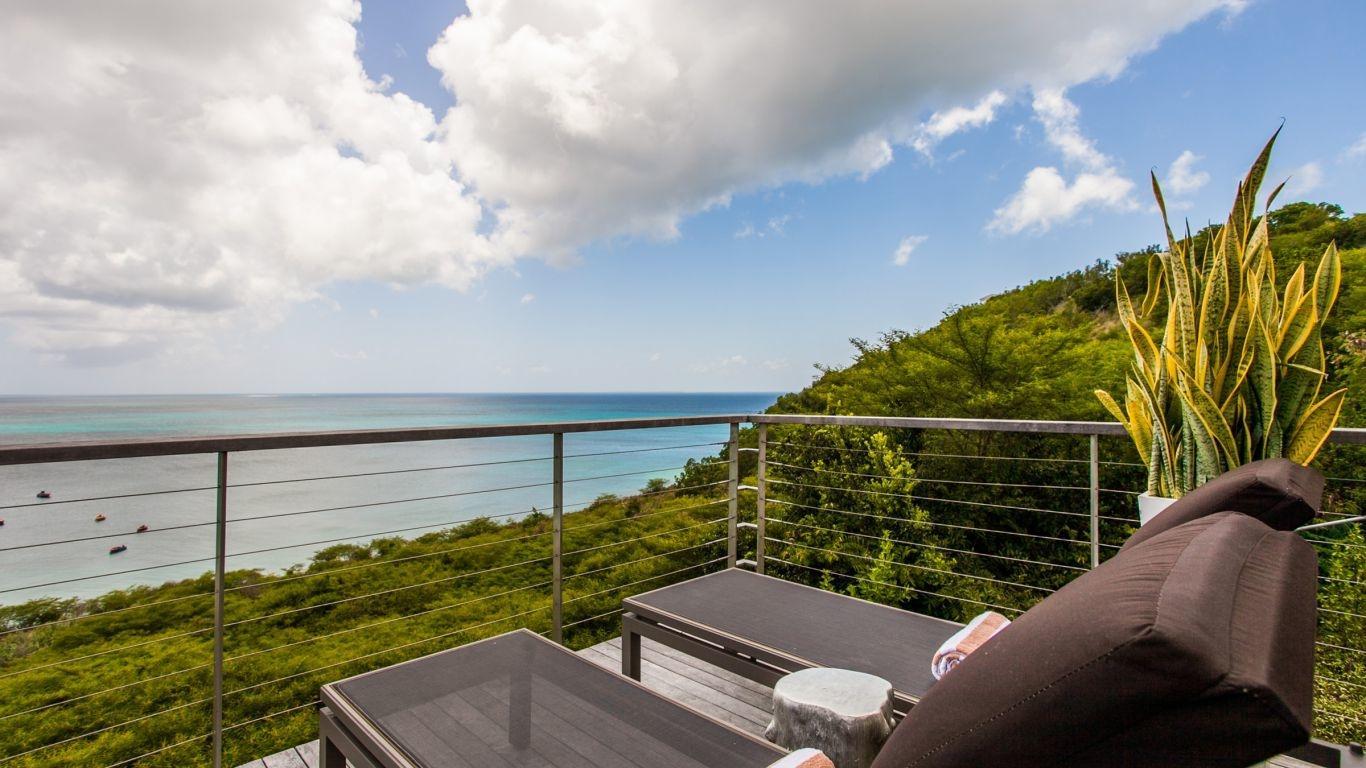 Villa Anita, Crocus Bay, Anguilla, Anguilla