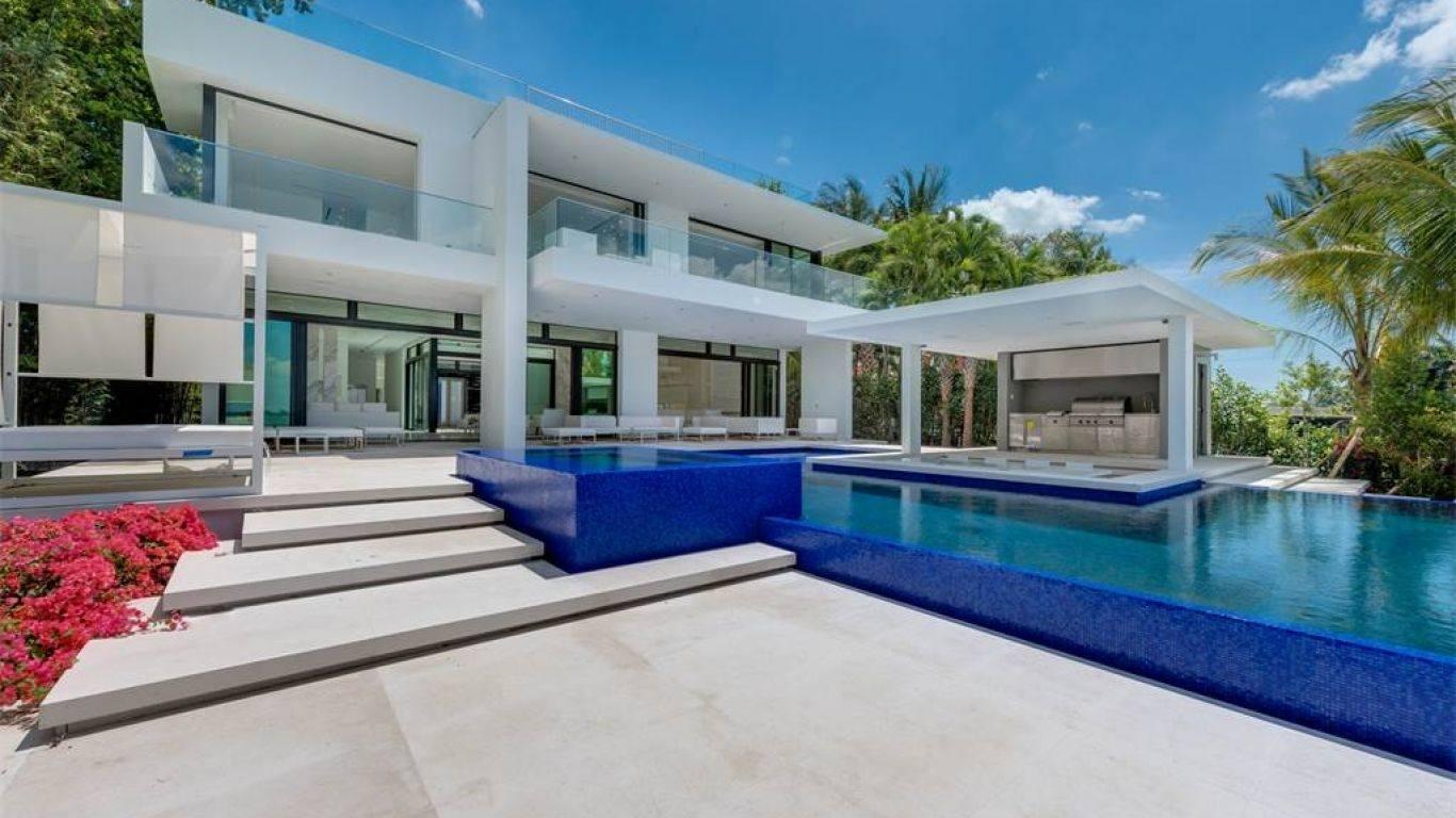 Omni Villa For Rent