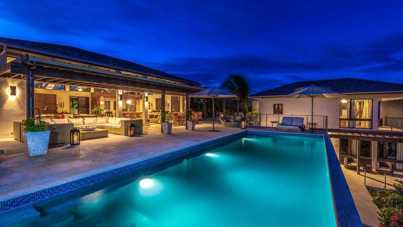 Villa Junita, Anguilla, Anguilla, Anguilla