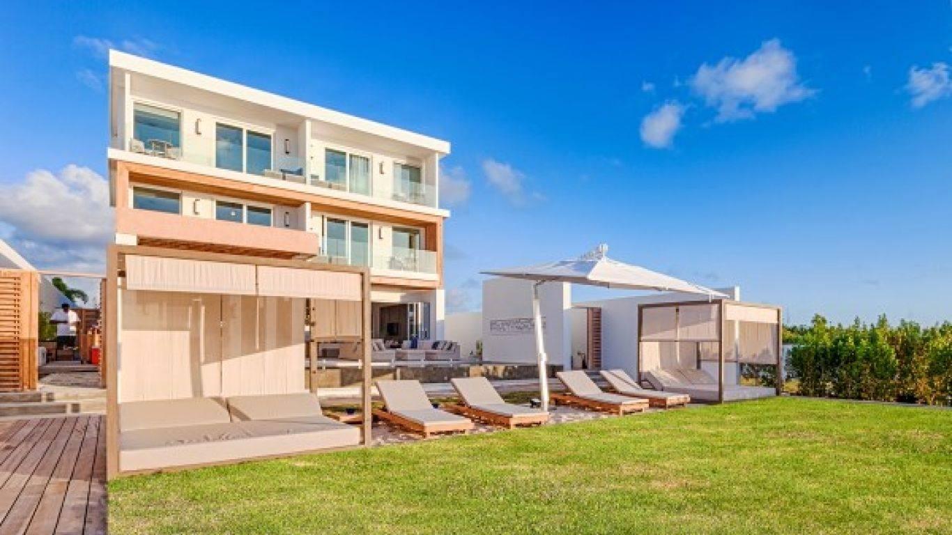 Villa Martina, Anguilla, Anguilla, Anguilla