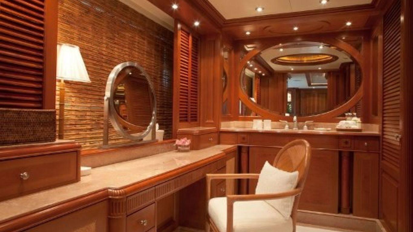 Yacht JO 164, Yachts, Yachts, France