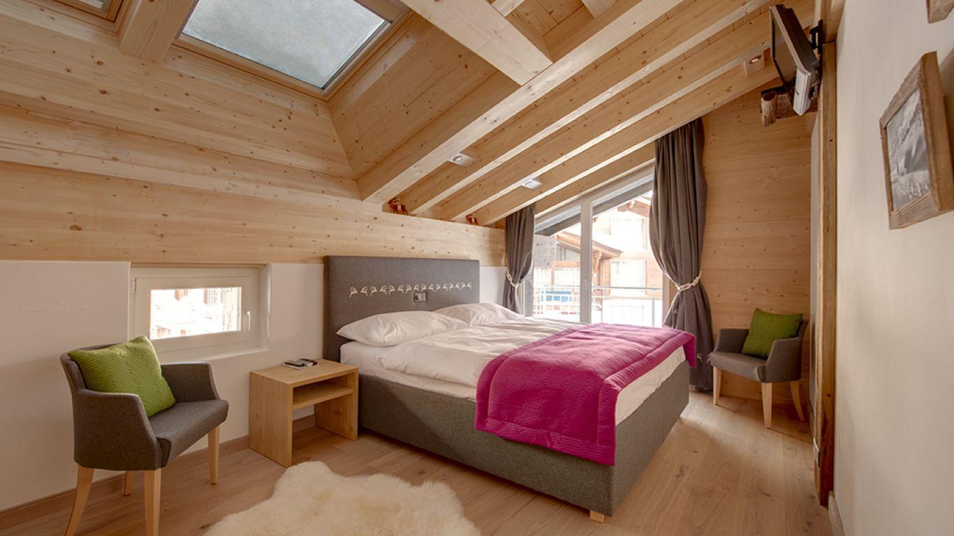 Chalet Amanda, Zermatt, Zermatt, Switzerland
