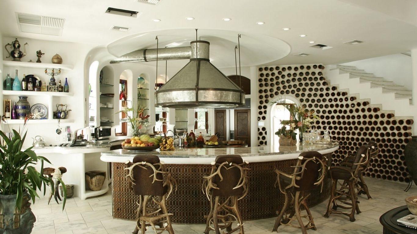 Villa Leah, The Islands, Miami, USA