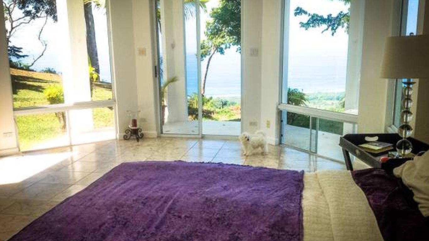 Villa Tammy, Savegre, Costa Rica, Costa Rica