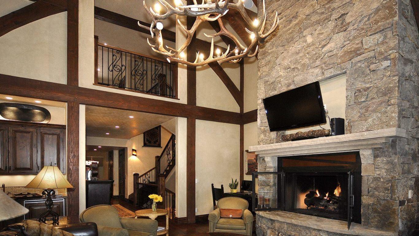Chalet Lea , Aspen, Aspen, USA