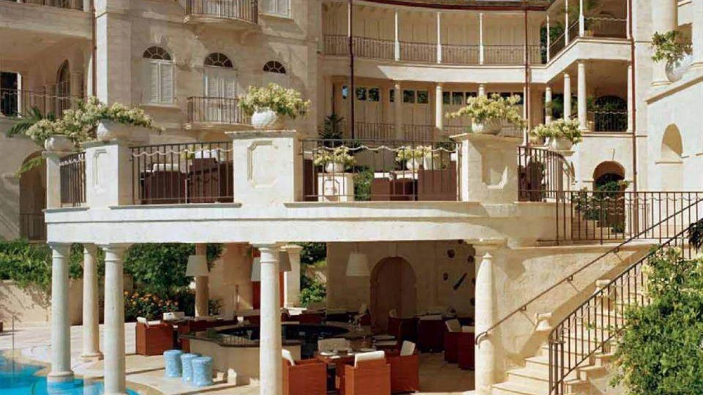 Villa Dana, West Coast, Barbados, Barbados