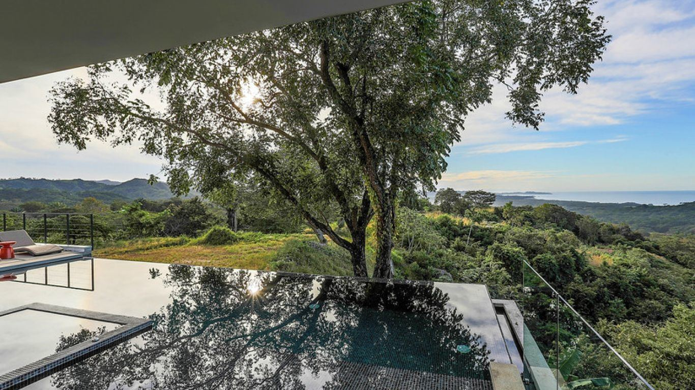Villa Martina, Nosara, Costa Rica, Costa Rica