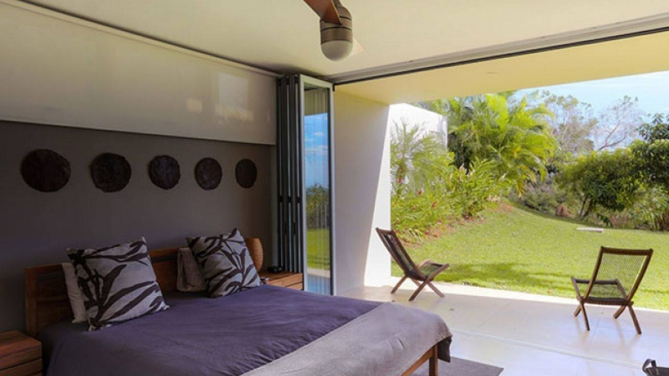Villa Kristina, Nosara, Costa Rica, Costa Rica