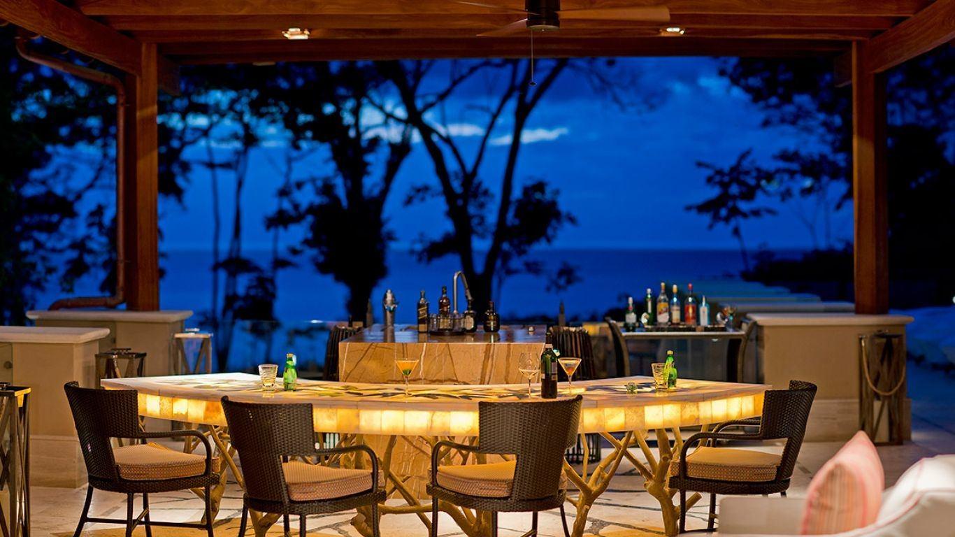 Villa Solstice, Peninsula Papagayo, Costa Rica, Costa Rica