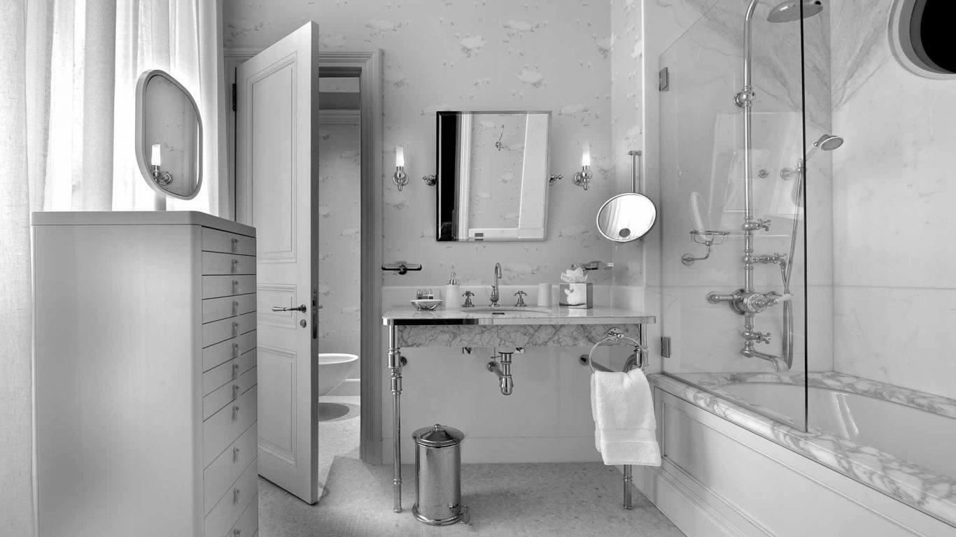 Apartment Alan, Trocadero - 16th arrondissement , Paris, France