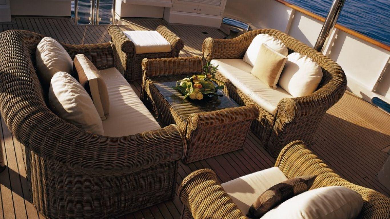 Yacht Costa manga 146, Yachts, Yachts, Spain