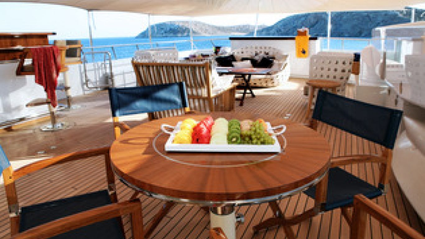 Yacht Pegasus 171, Yachts, Yachts, Greece