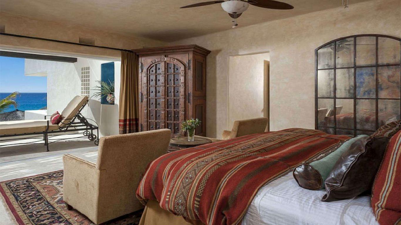 Villa Ane, Pedregal, Cabo, Mexico