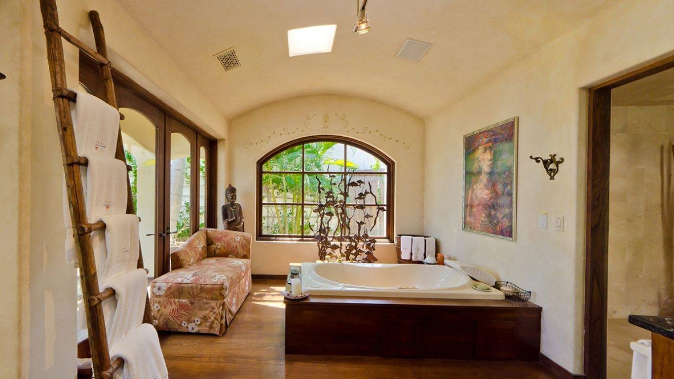 Villa Alisha, Cabo, Cabo, Mexico