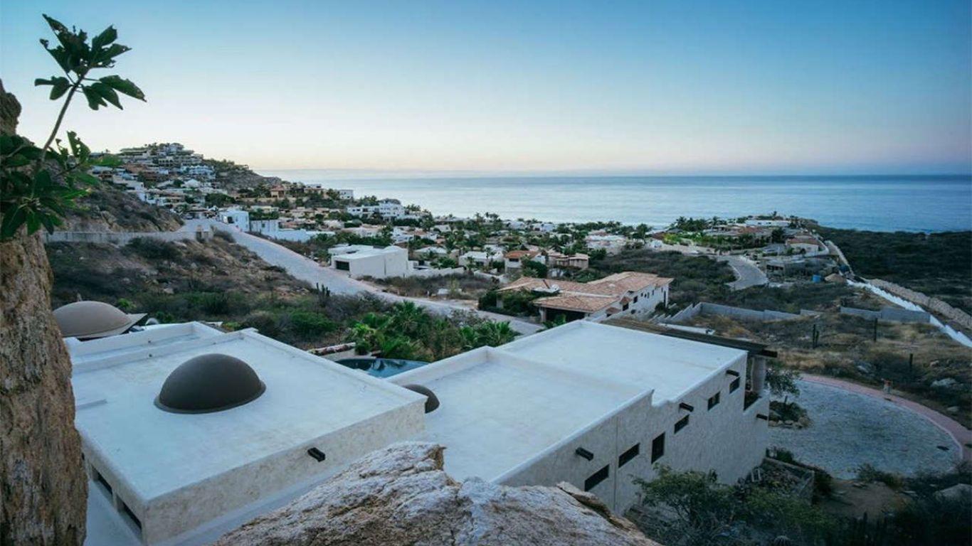 Villa Kristen, Cabo, Cabo, Mexico