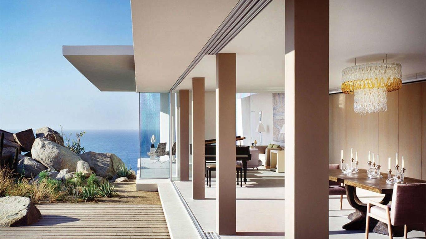 Villa Welma, Cabo, Cabo, Mexico