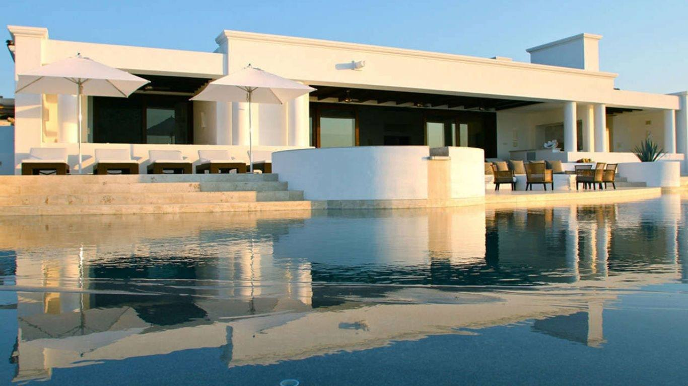 Villa Emma, Cabo, Cabo, Mexico