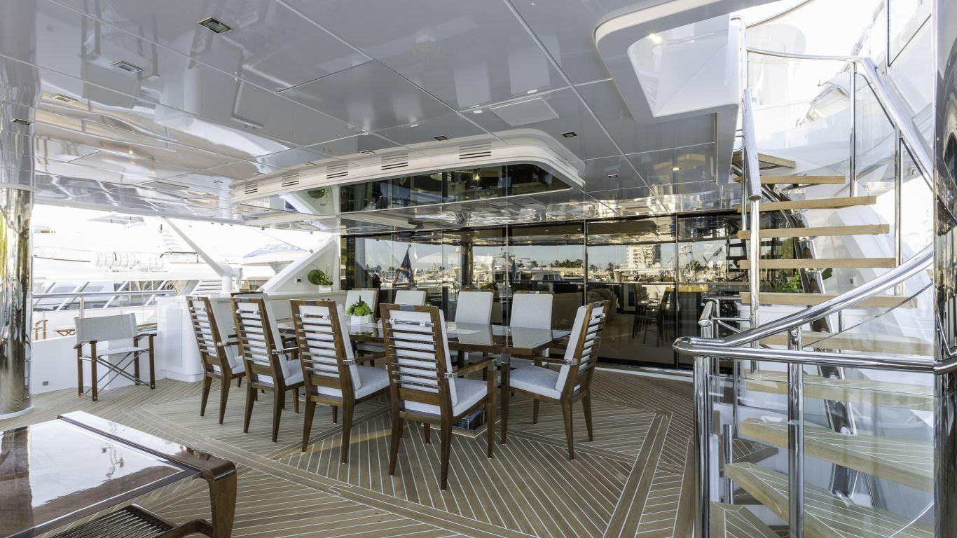 Yacht King Baby 141, Yachts, Yachts, France