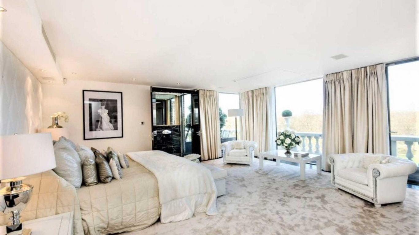 Penthouse Ramses, Knightsbridge , London, United Kingdom