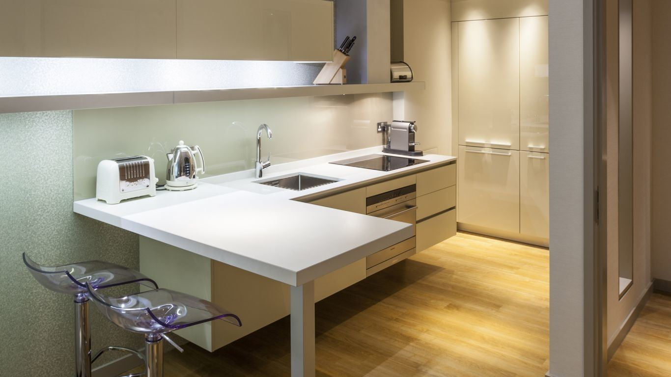 Apartment Dexter, Thames Street , London, United Kingdom
