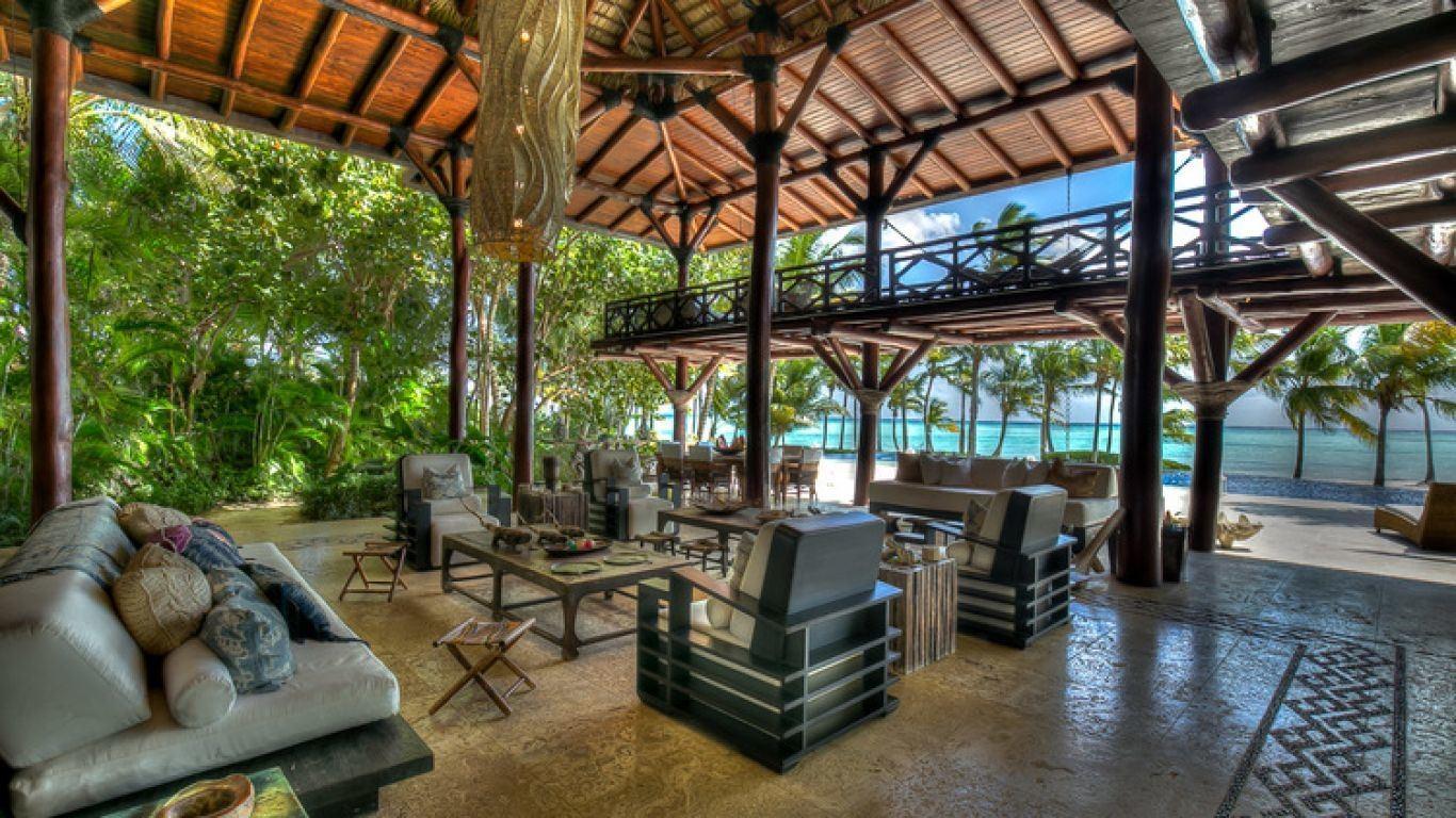 Villa Raven, Punta Cana, Dominican Republic, Dominican Republic