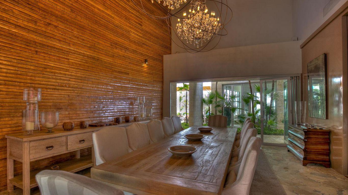 Villa Cynthia, Punta Cana, Dominican Republic, Dominican Republic