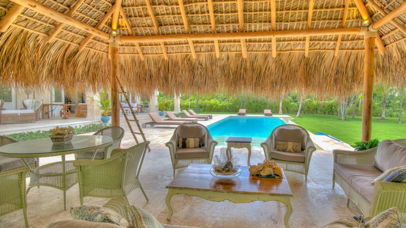 Villa Emma, Punta Cana, Dominican Republic, Dominican Republic