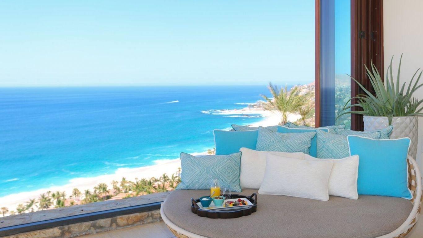Villa Elisa, Cabo, Cabo, Mexico