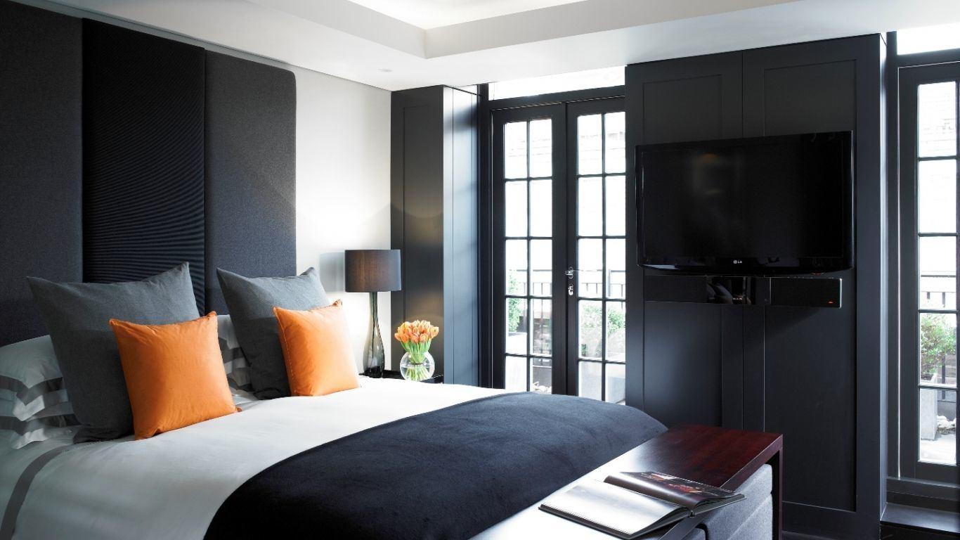 Penthouse Alastair, Mayfair, London, United Kingdom