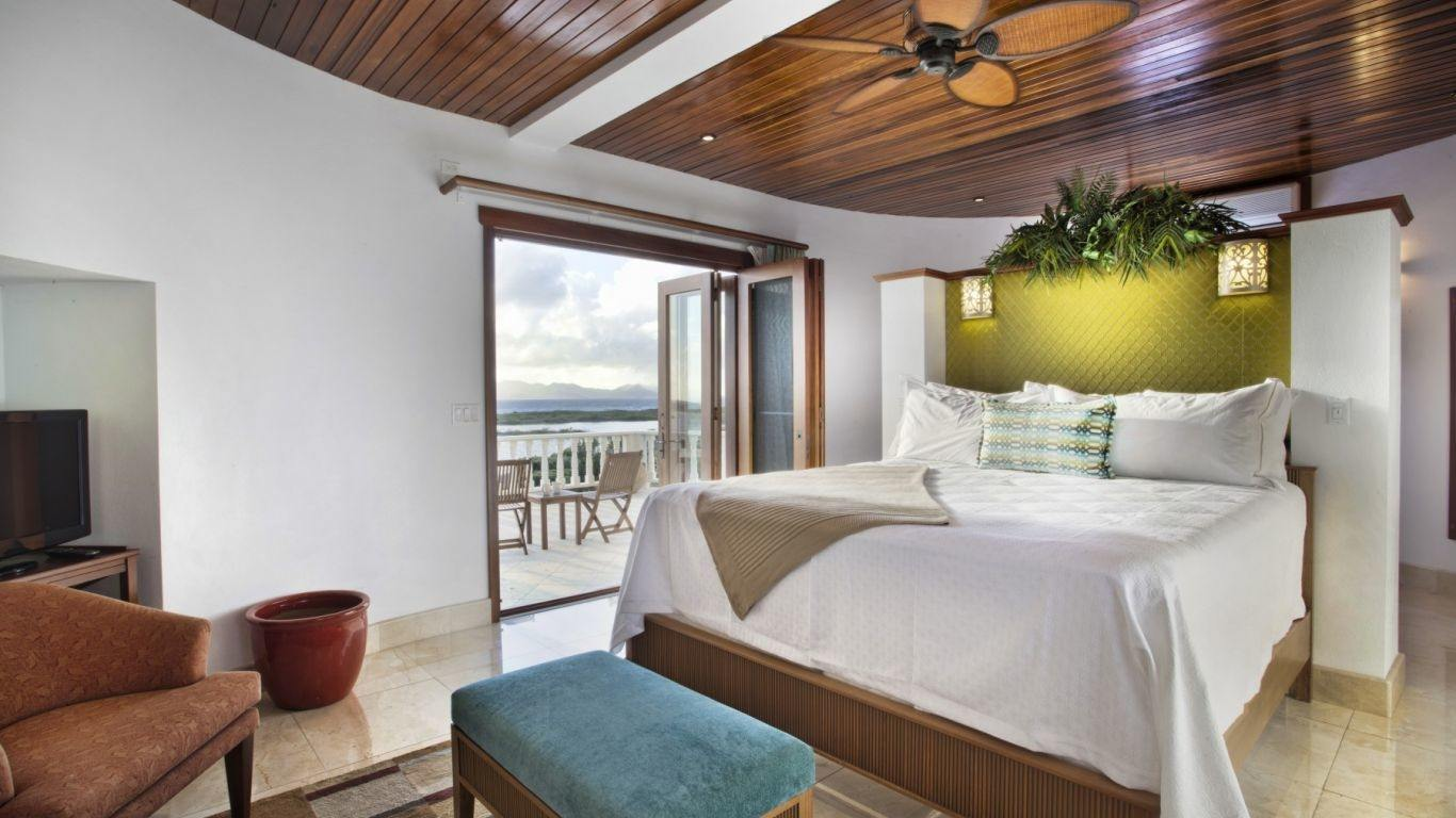 Villa Amanda, Anguilla, Anguilla, Anguilla